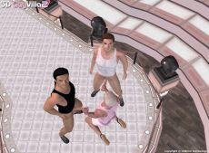 3DGayVilla2 login for free download