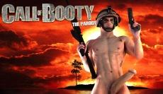 Free Cartoon gay porn games porn game download